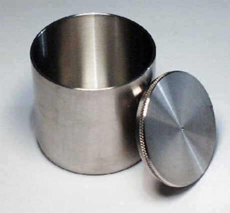 ПК-50Н цена