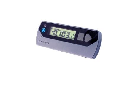 Поверка дозиметра ДКГ-PM1211