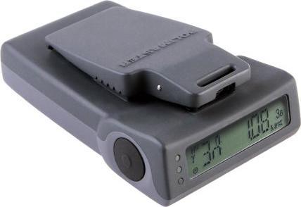 Поверка дозиметра ДКГ-PM1300