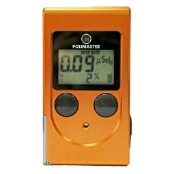 Поверка дозиметра ДКГ-PM1605