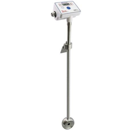 Поверка рефрактометра PAN-1 DC (L)