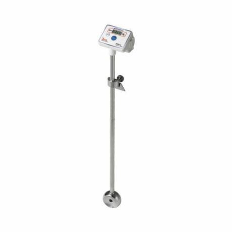 Поверка рефрактометра PAN-1 (L)