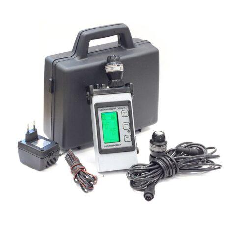 Сигнал-022 цена