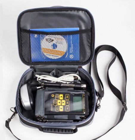 ТКМ-359М купить