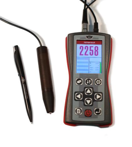 ТЭС-364М цена