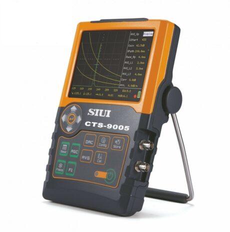 CTS 9005 цена