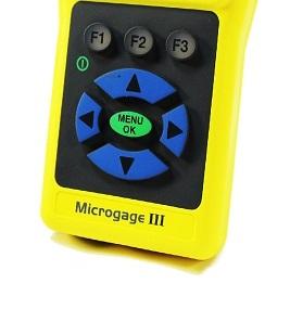 Microgage III купить