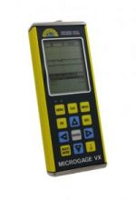 Microgage VX цена