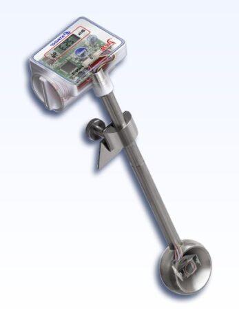 PAN-1 DC (M) купить
