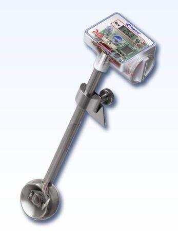 PAN-1 DC (M) цена
