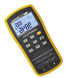 RLC АКИП-6109 купить