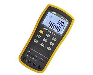 RLC АКИП-6109 цена