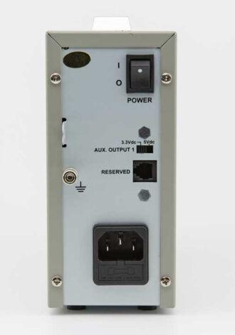 АКИП-1103 цена