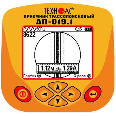 Атлет АГ-319СКИН купить