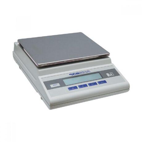 Поверка весов лабораторных ВЛТЭ-2100С