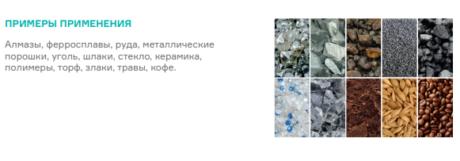 ГОСТ 12536-2014 купить