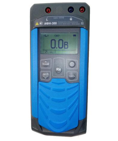ИНФ-300 цена