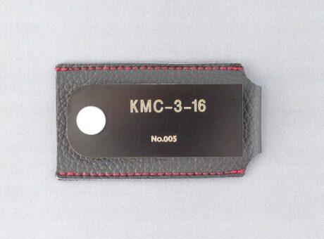 КМС-3-16 поверка