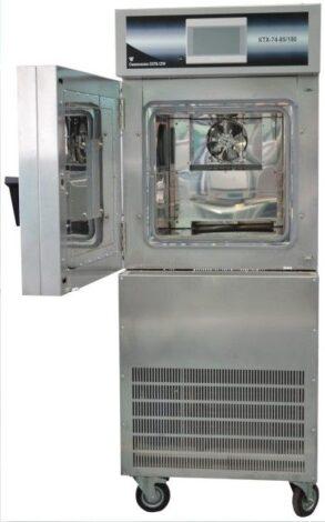 КТХ-74-85 180 СД цена