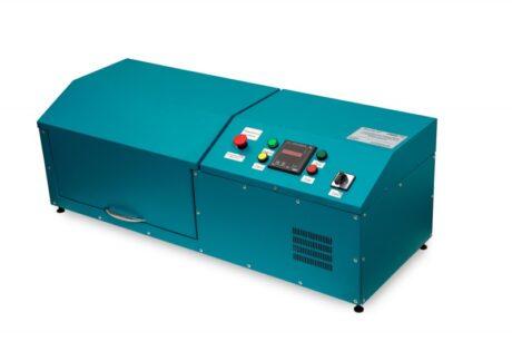 ЛинтеЛ ИМД-10 цена