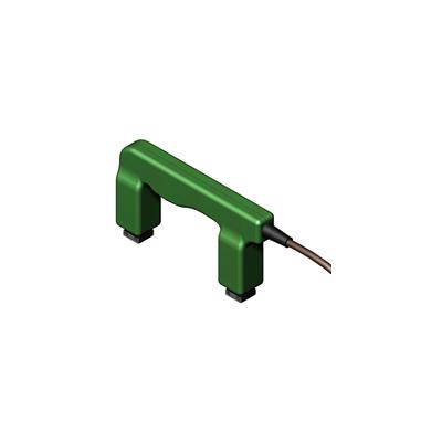 Калибровка магнитопорошкового дефектоскопа МАГВЕЛ-Р