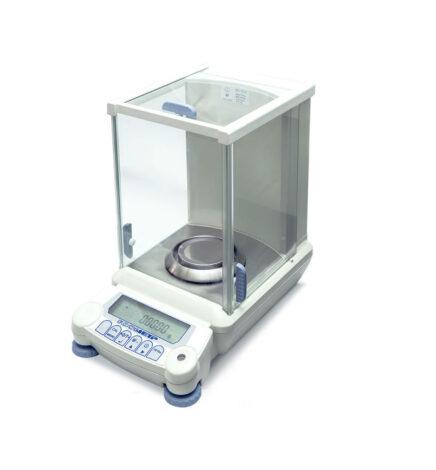 Поверка весов аналитических ВЛ-320С
