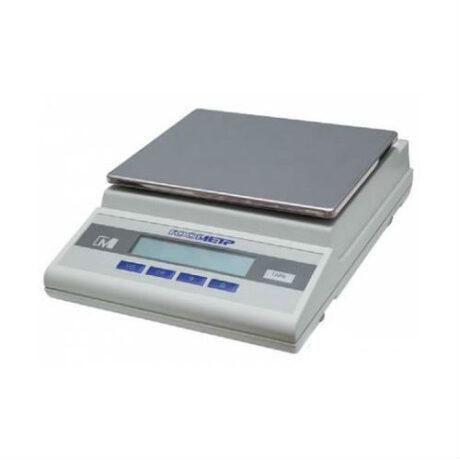 Поверка весов лабораторных ВЛТЭ-4100Т