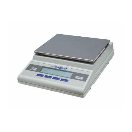 Поверка весов лабораторных ВЛТЭ-6100