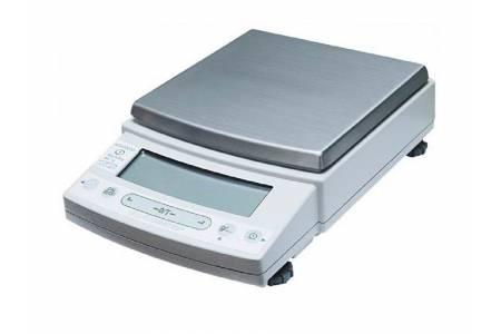 Поверка весов лабораторных ВЛЭ-1023CI