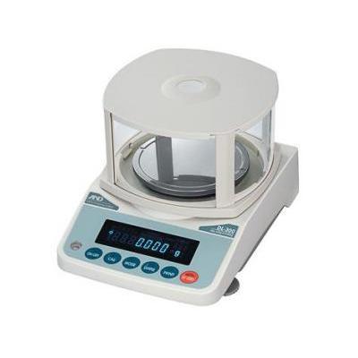Поверка весов лабораторных DL-2000WP