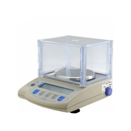 Поверка весов лабораторных ViBRA AJ-220CE
