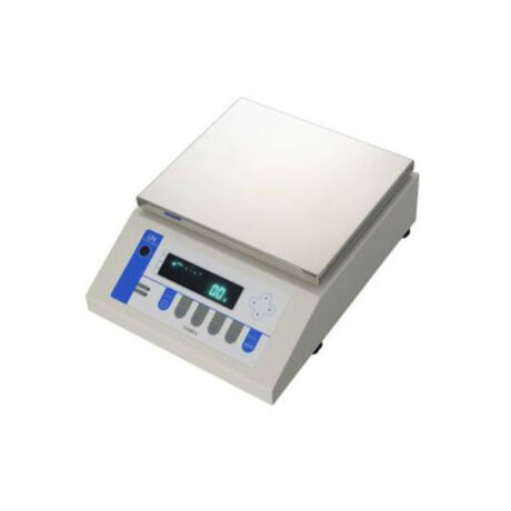 Поверка весов лабораторных ViBRA LN-21001CE
