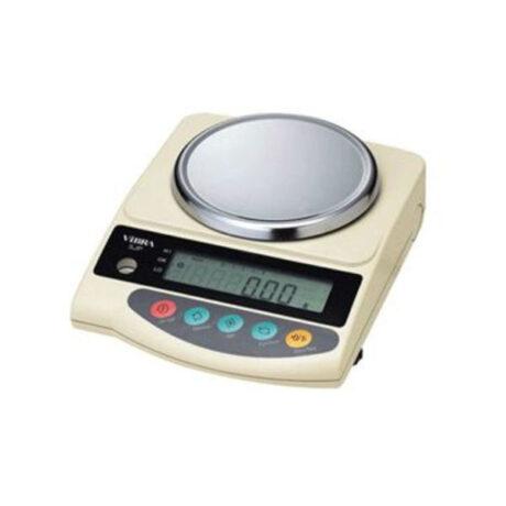 Поверка весов лабораторных ViBRA SJ-220CE