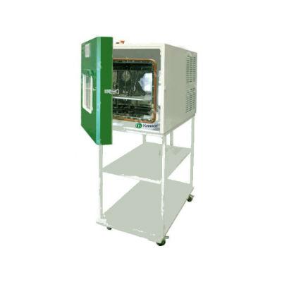 Аттестация климатической камеры тепло-холод СМ-70/180-120 ТХ