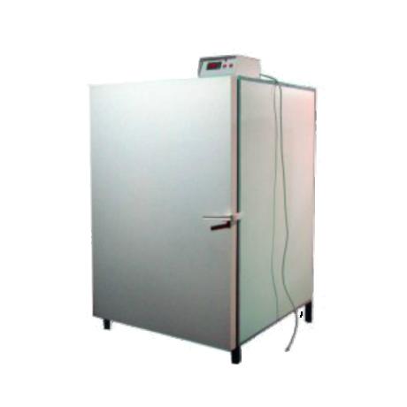 Аттестация термостата СМ 30/120-4000 ТС