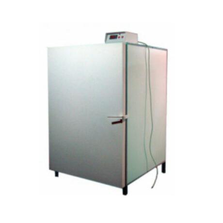 Аттестация сушильного шкафа СМ 50/250-1500 ШС