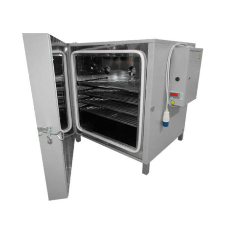 СМ 50 250-250 ШС цена