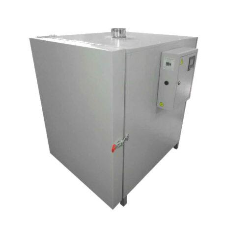 СМ 50 250-500 ШС производитель