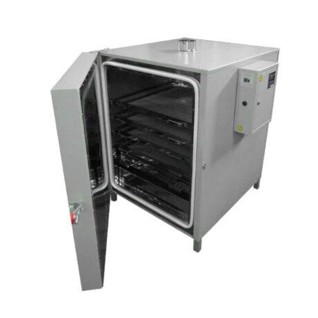 СМ 50 250-500 ШС цена