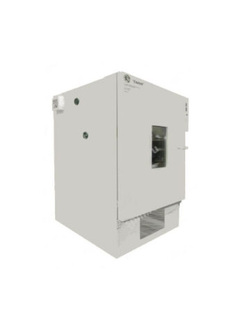 Аттестация климатической камеры тепло-влага-холод СМ-60/100-1000 ТВХ