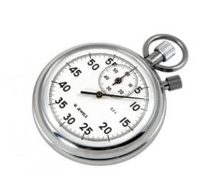 Поверка секундомера СОСпр-2б-2-010
