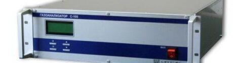 С-105СВ поверка