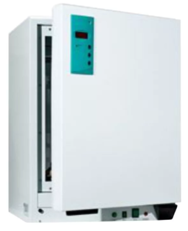 ТС-1 80/СПУ цена