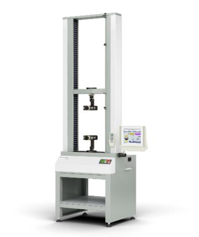 УТС-111.2-50-12 цена