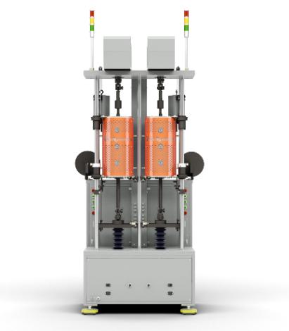 УТС-1200-30-0.5 цена