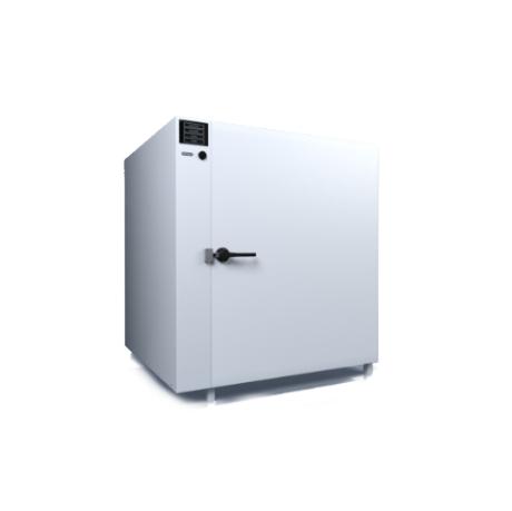 Аттестация сушильного шкафа ШС 35/250-1000 П-Стандарт