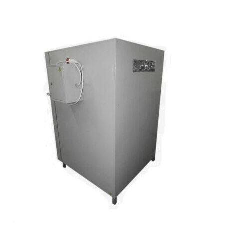 Аттестация сушильного шкафа ШС 35/250-1500 П-Стандарт