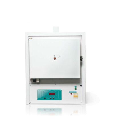 Аттестация электропечи ЭКПС-10 тип СНОЛ до 1100