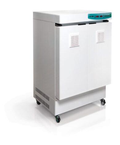 климатостат термолюминостат КС-200