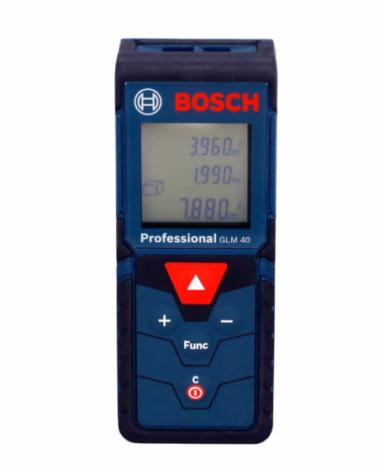Bosch GLM 40 цена